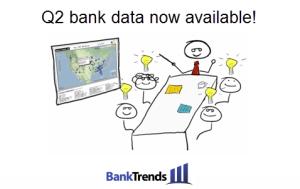Q2 data blog